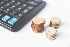 Saiba o que é Payback e como aplicá-lo