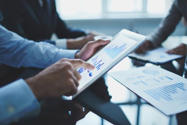 Você sabe o que é ESG? Entenda como pode impactar no seu investimento.