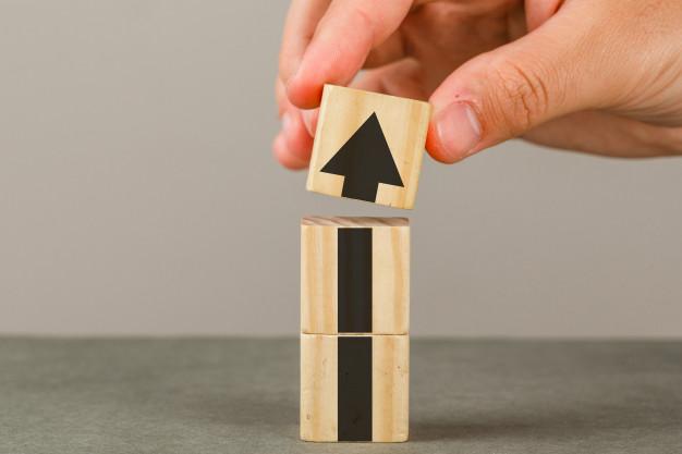 Quais tipos de investimentos são primordiais para o crescimento de empresas?