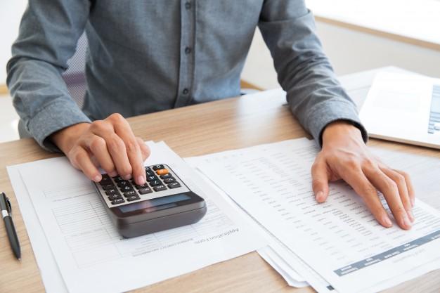 Renda extra: Conheça 4 ideias para começar uma nova fonte de renda