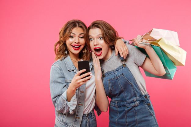 9 Dicas de como pesquisar por produtos e conseguir melhores preços antes de comprar