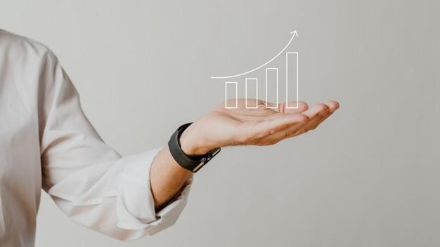 3 investimentos que podem te gerar resultados a curto prazo