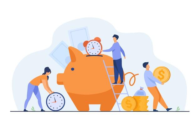 Qual é a melhor forma de investir com base no seu objetivo?