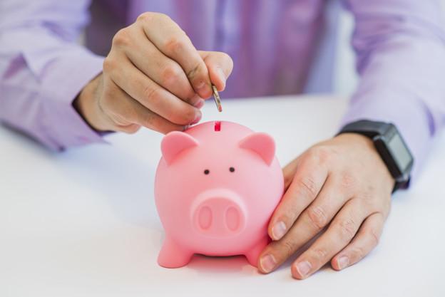 Você sabe o que é renda fixa? Saiba como funciona e conheça dicas para investir