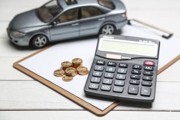 Financiamento e Consórcio: entenda a diferença e o mais recomendado para você