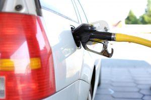 O Combustível está caro? Confira dicas para te ajudar a economizar
