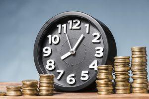 Tempo livre? Aproveite as oportunidades na internet para conseguir uma renda extra.
