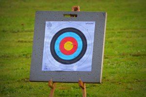 Quais são os investimentos que vão auxiliar a alcançar suas metas pessoais?