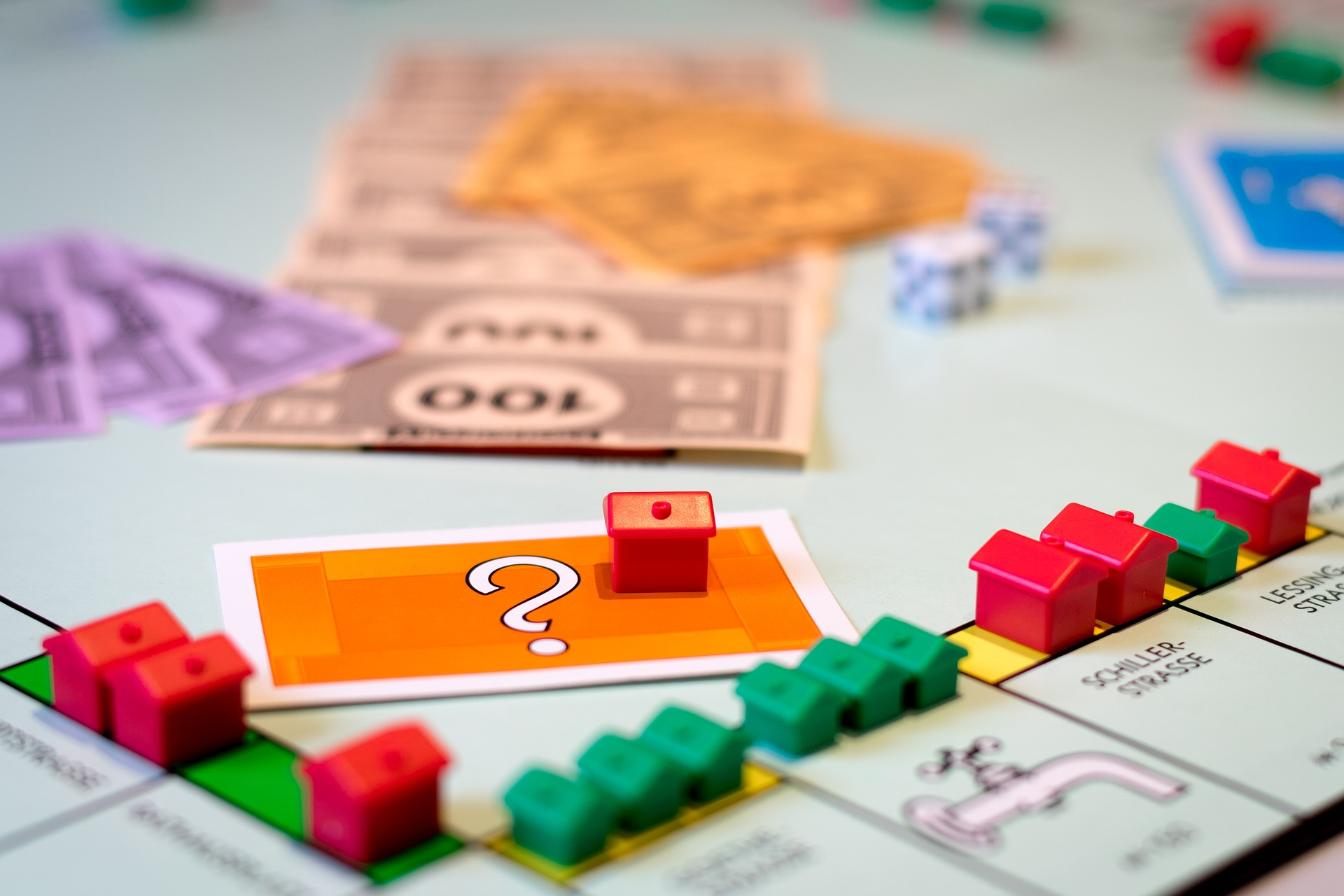 Tipos de empréstimo: Entenda quais são e como escolher pelo melhor!