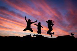 Independência financeira: Dicas fáceis que vão mudar sua vida