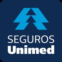 Logo_Seguros_Unimed