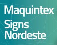 Maquintex