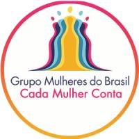mulheres_brasik