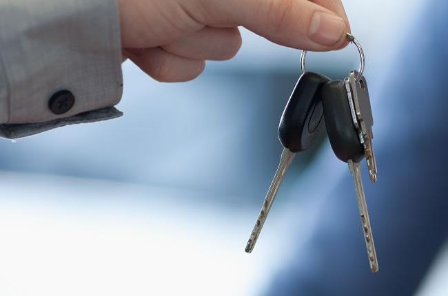 GFC Responde: Qual é o melhor financiamento para compra de um automóvel?