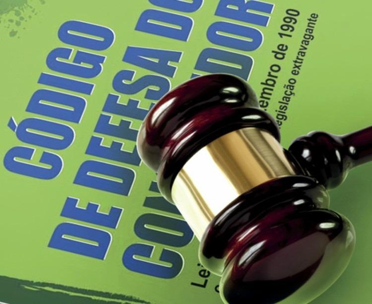 20 Coisas que você precisa saber sobre o Código de Defesa do Consumidor