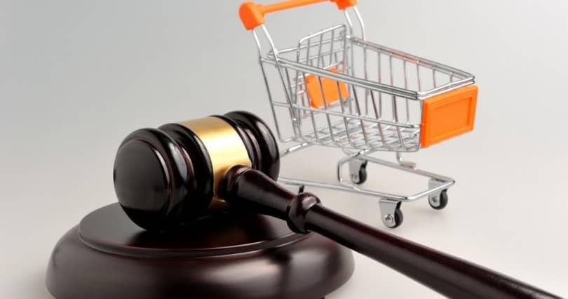 Direitos do Consumidor: uma história