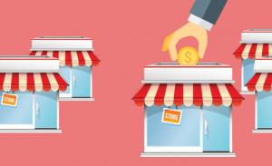 Franquia: o meio termo entre negócio próprio e a carteira assinada