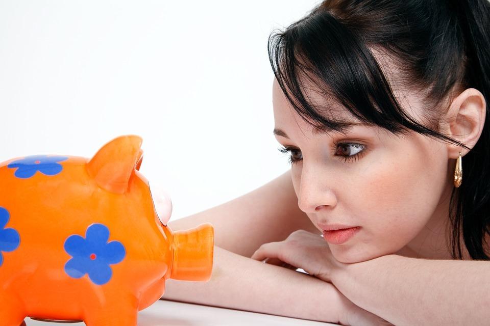 Mulheres e o Empoderamento Financeiro