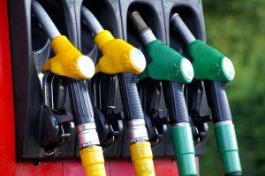 4 Dicas para reduzir o impacto do preço do combustível no seu bolso