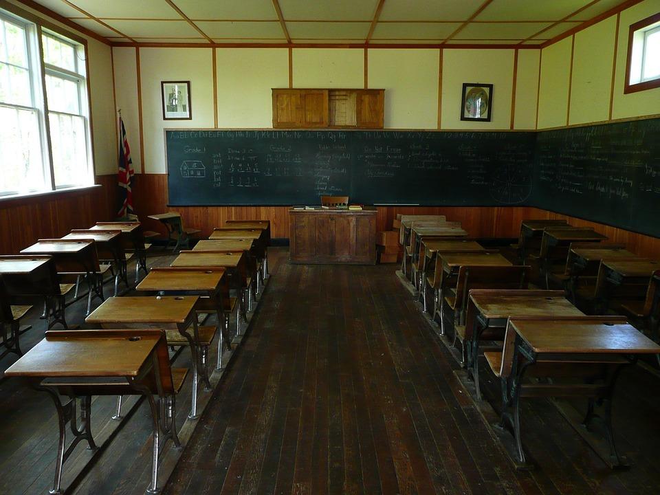 Especial Dia dos Professores: a importância de levar educação financeira às escolas