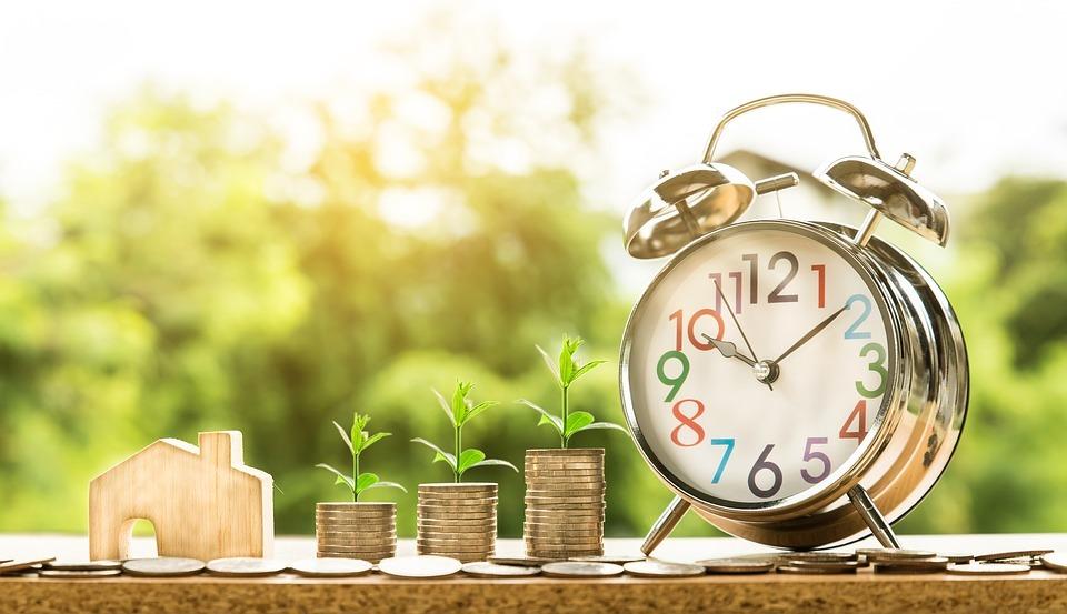 [Atualizado] Aumento do Salário Mínimo x Inflação