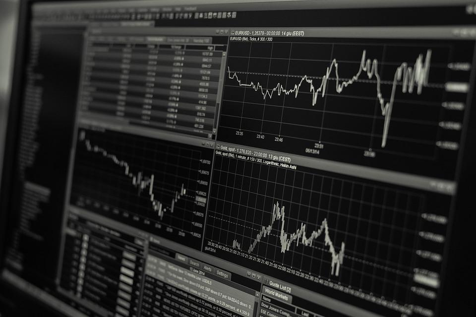 Investindo em Certificados de Operações Estruturadas