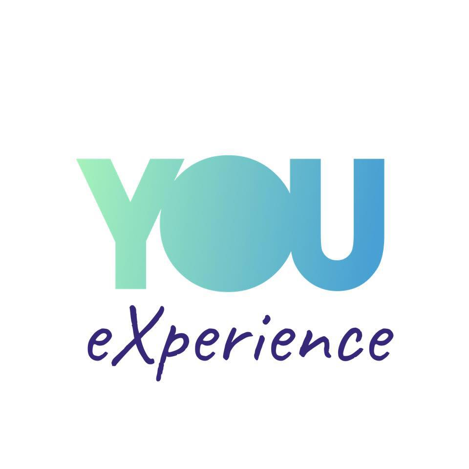 You Experience