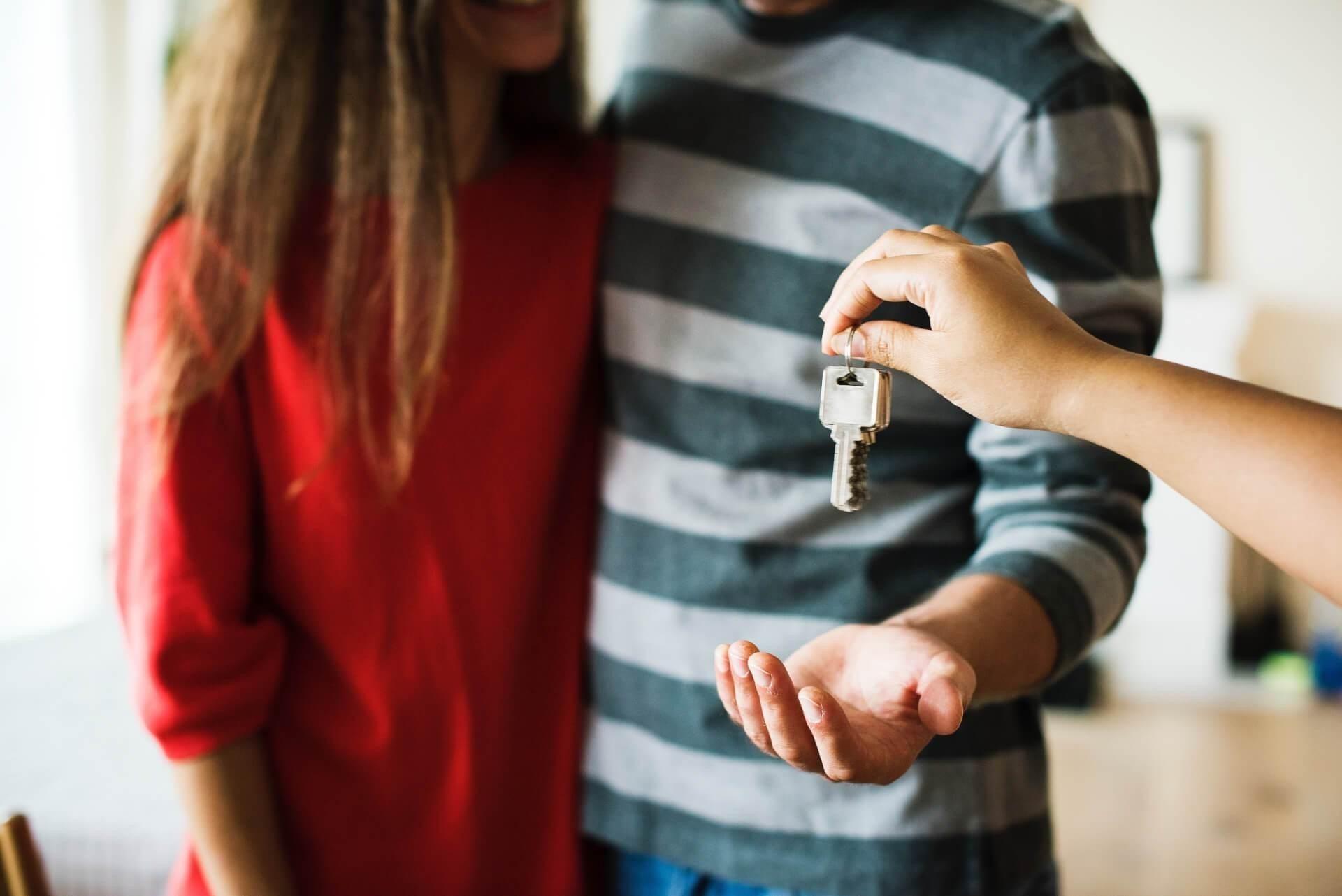 Guia completo sobre Consórcio Imobiliário
