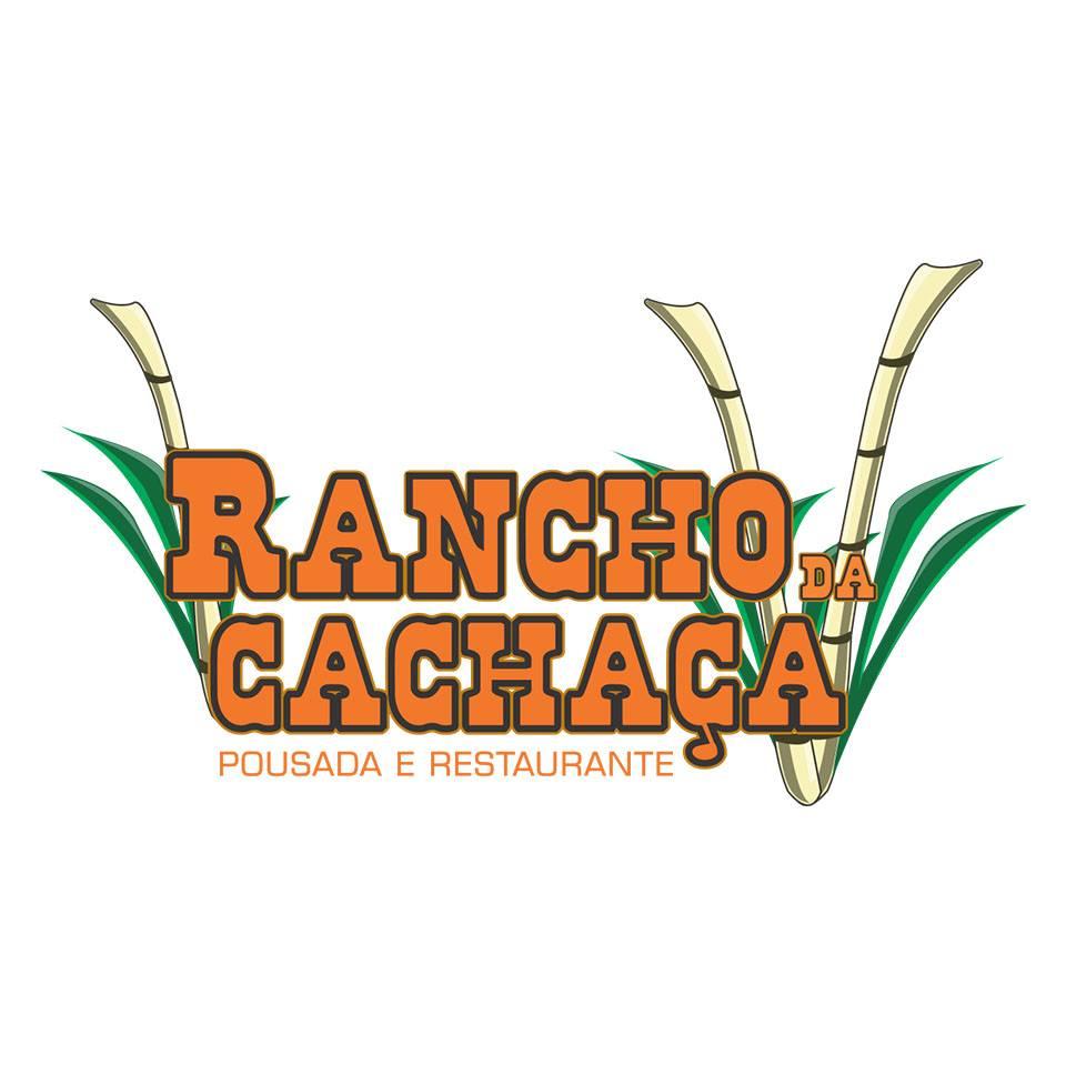 Rancho da Cachaça