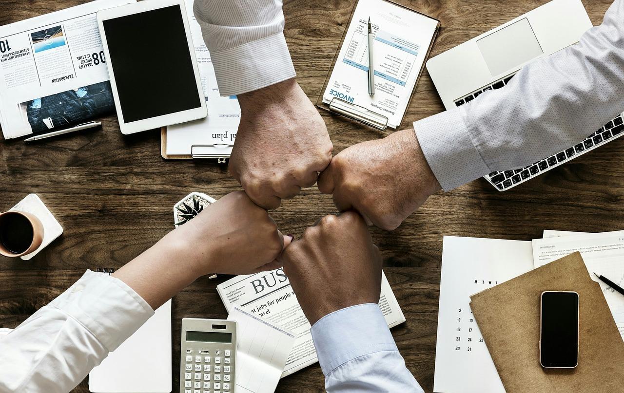 8 Dicas para ajudar na escolha de produtos e serviços financeiros