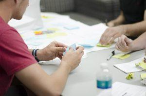 Equity Crowdfunding: investindo em startups