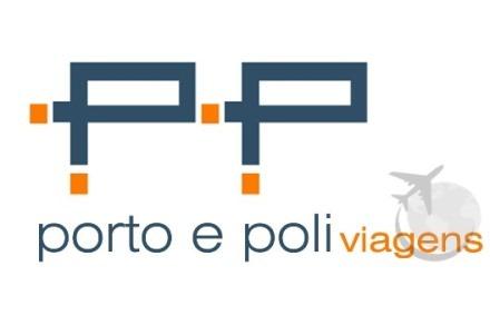 Porto e Poli