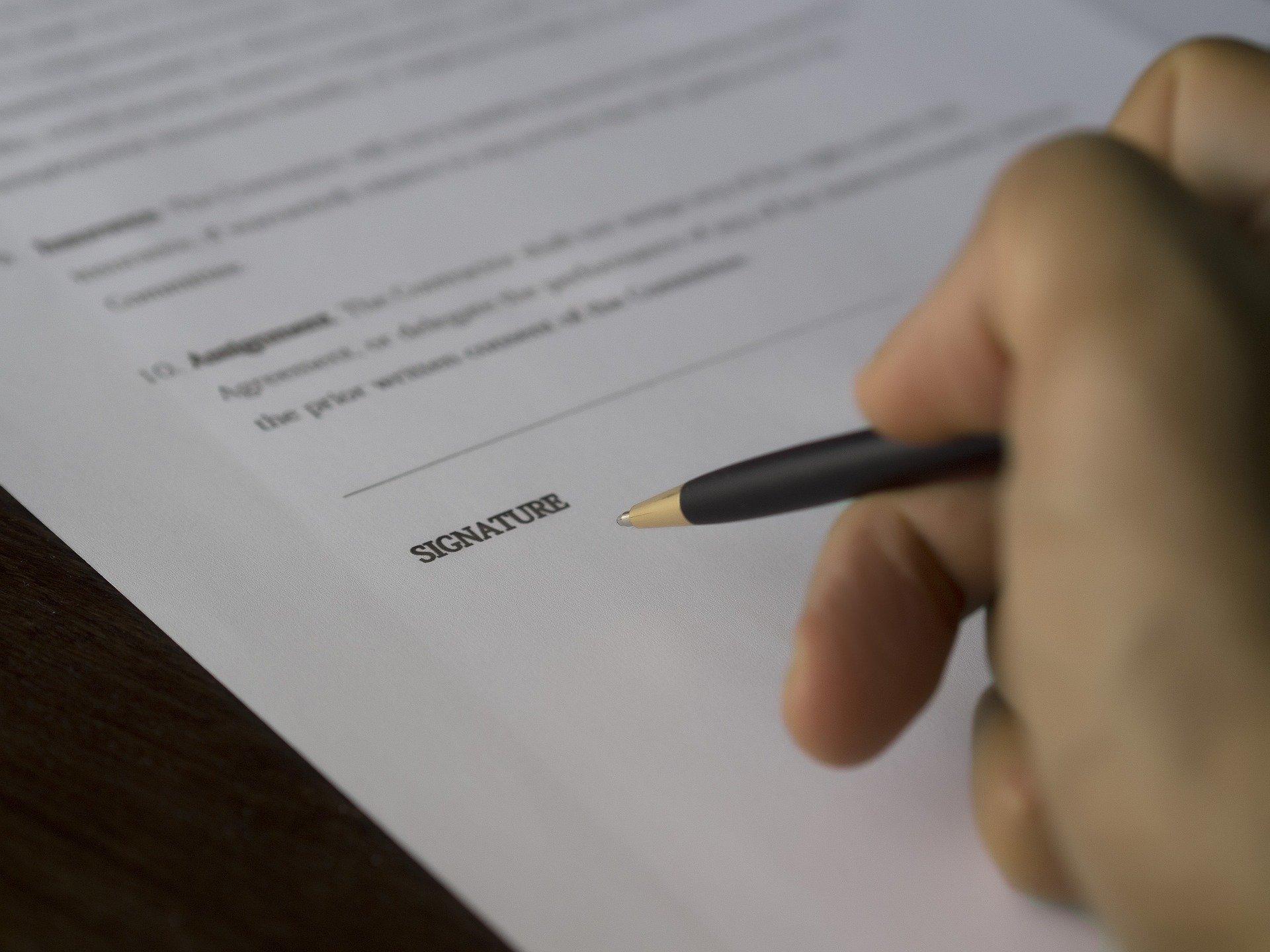 Empréstimos: os cuidados necessários para não transformá-los em problemas