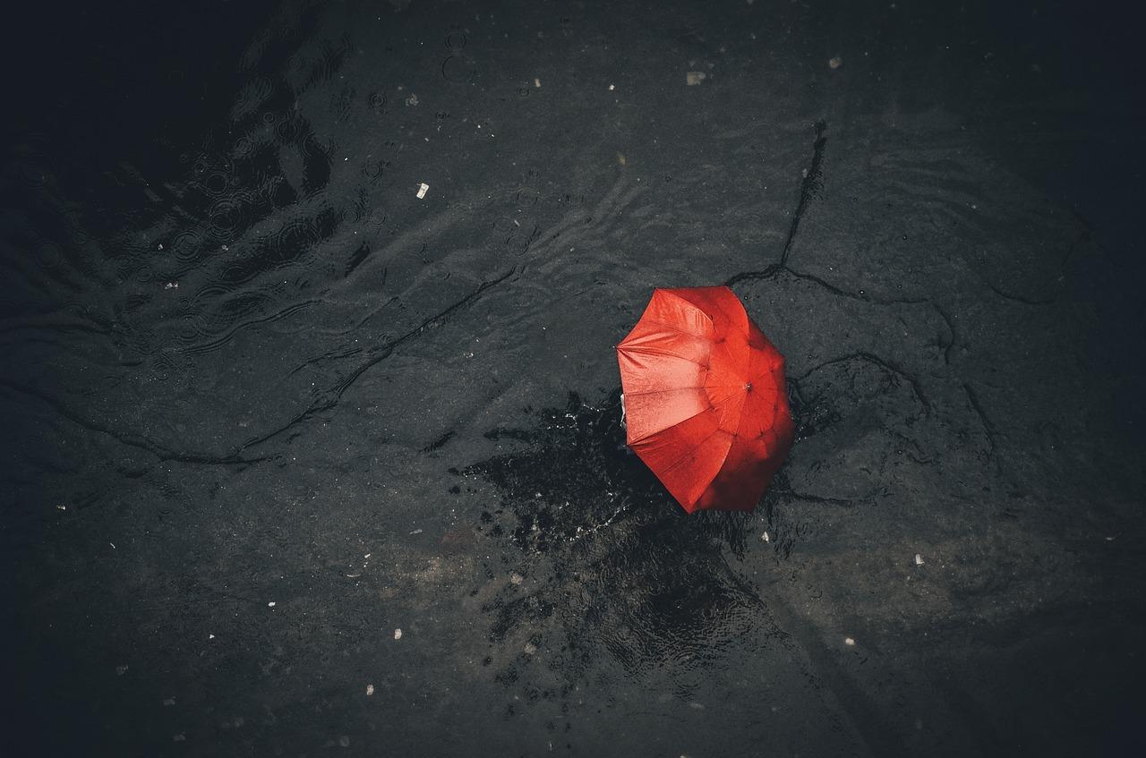 A importância dos Seguros na hora das enchentes