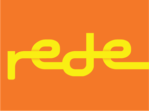 rede-logo-DE0D3CDD0B-seeklogo.com