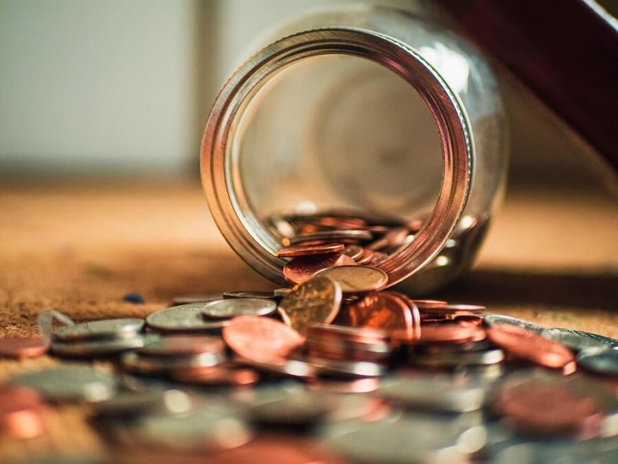 Sobrou dinheiro – como investir?