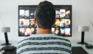 Qual plataforma de streaming vale mais a pena?