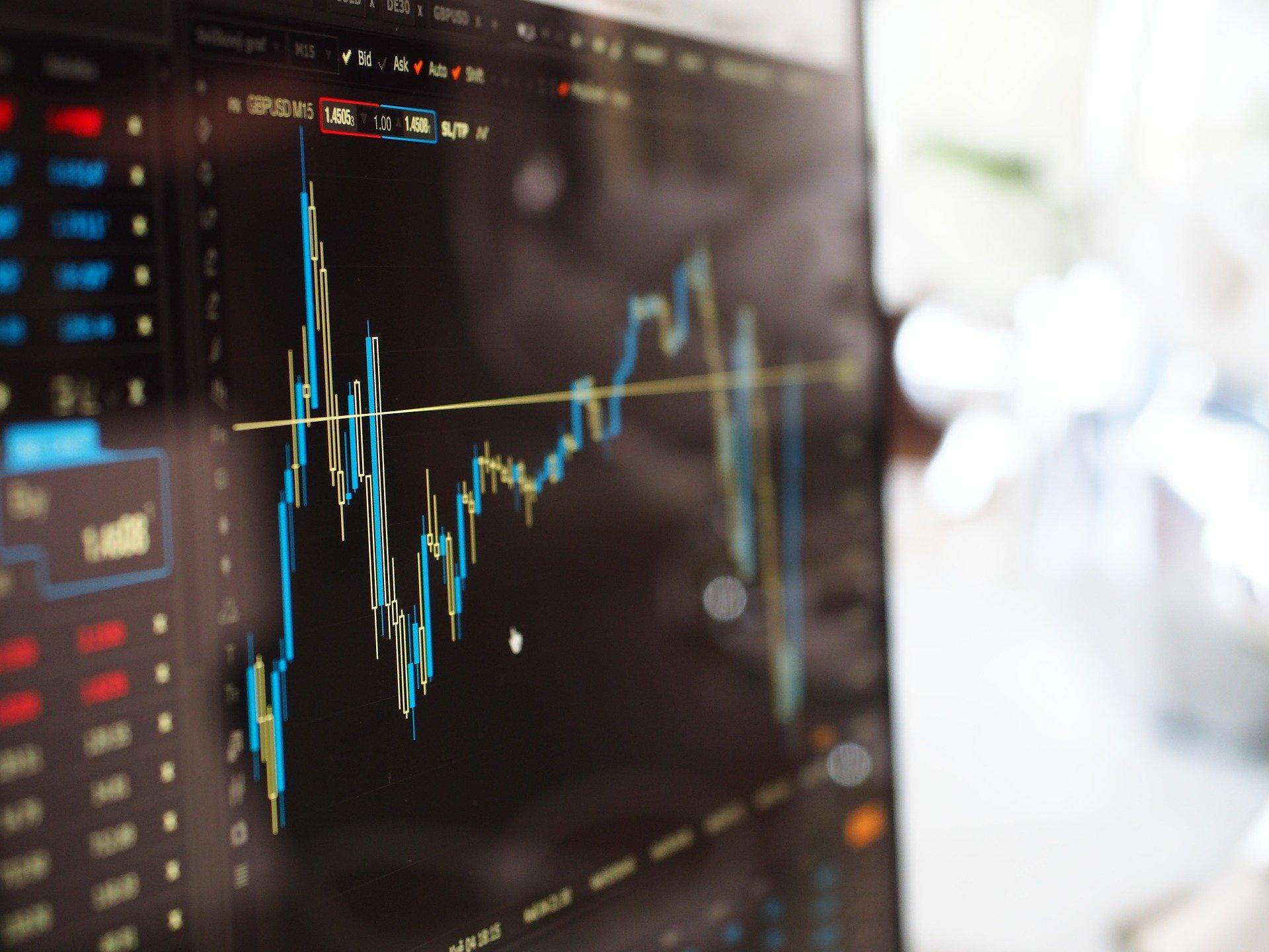 Conheça os BDR's, uma forma de investir em empresas como Google, Facebook, Netflix e Amazon