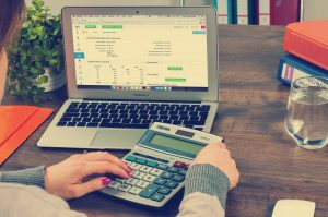 Markup: entenda o que é e como calculá-lo