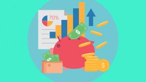 Software de Gestão Financeira: conheça as vantagens de possuir um