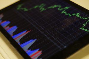 Mercado Fracionário: o que é e como ele funciona