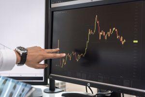 Bolsa de valores: o que é e como começar a investir