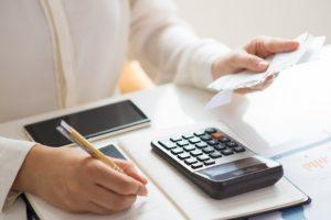 Quais gastos uma empresa possui e como administrar