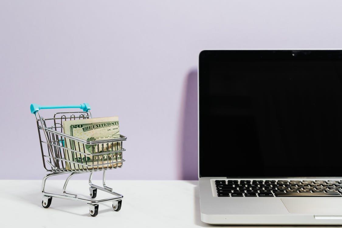 6 dicas para você fazer o controle financeiro do seu e-commerce
