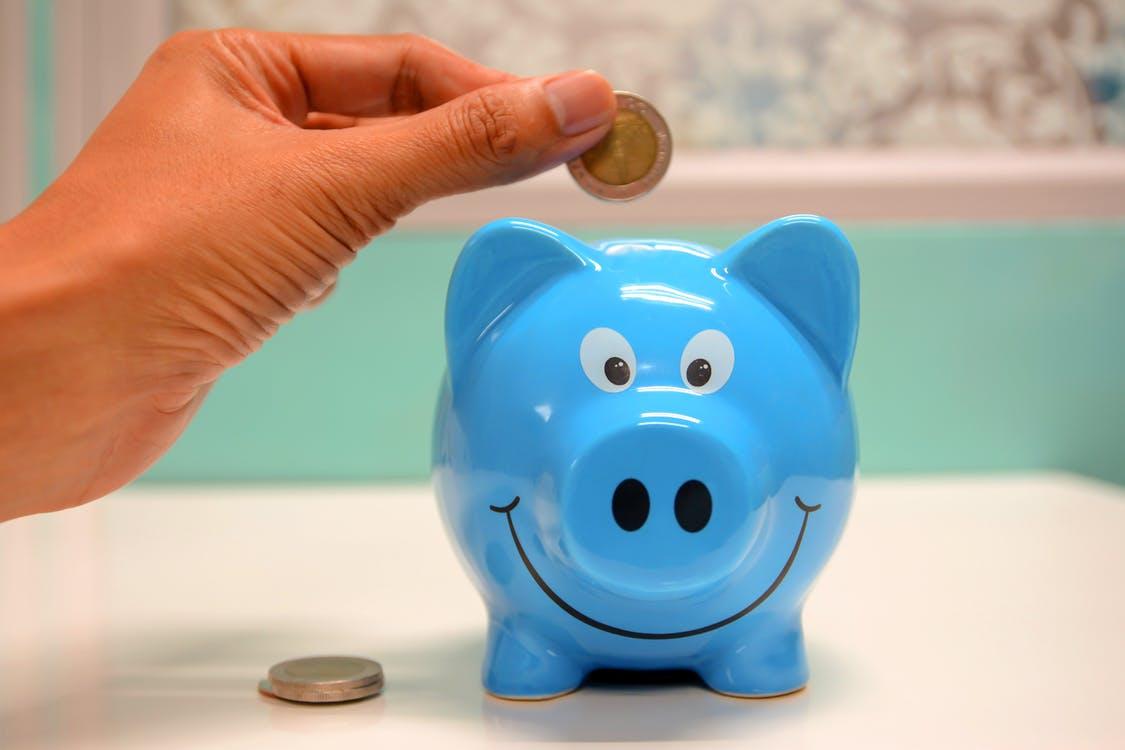 6 dicas para você criar um planejamento financeiro pessoal