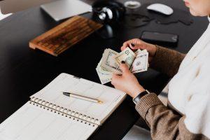 Dicas Essenciais Sobre Planejamento Financeiro Para Viagens