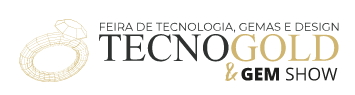 tecnogold