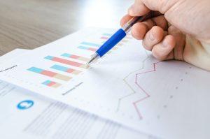 O que é IPCA e como ele afeta os investimentos?