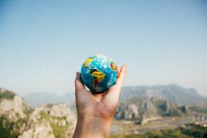 7 dicas para você se preparar financeiramente para uma viagem