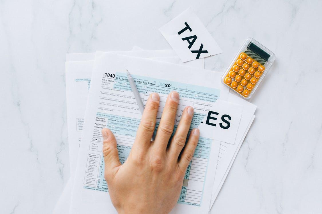 Saiba os principais erros fiscais que sua empresa deve evitar